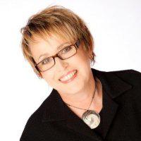 Dr Margie Smith